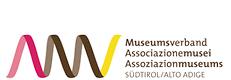 Logo Museumsverband Südtirol