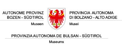Provinzia Autonoma de Bulsan - Südtirol - Museums